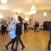 Danse-Huset 2012