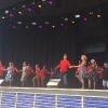 Dansens Dag i Tivoli - august 2016
