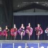 Dansens Dag i Tivoli - august 2017
