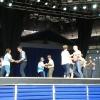 Dansens Dag i Tivoli 2013
