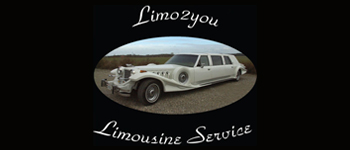 limo2you 350x150px